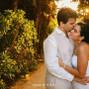 La boda de Olivia Pozos Barcelata y Erick Pozos 9