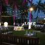 Hotel Emporio Ixtapa 49