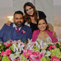 La boda de Carlos Aguirre y Ocean Weddings 7
