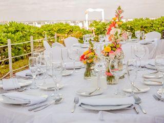 Cancún Bay Resort 1
