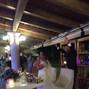 La boda de Ana Rodriguez y Hacienda la Querencia 5