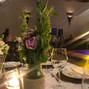 La boda de Ana Rodriguez y Hacienda la Querencia 6