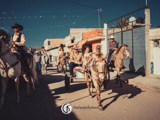 Gerardo Soltero Fotógrafo 5