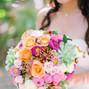 La boda de Claudia Fernández Cervantes y Utopik 34