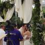 La boda de Maria Garcia Rodarte y La Musique Exquise 2