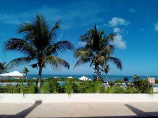 Hotel Costa Club 3
