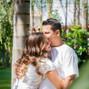 La boda de Aurora Ponce y Fotográfica - Juan Carlos C. Bonner 12