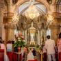 La boda de Aurora Ponce y Fotográfica - Juan Carlos C. Bonner 14