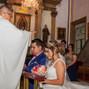 La boda de Aurora Ponce y Fotográfica - Juan Carlos C. Bonner 15