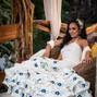La boda de Rosangela Hernandez y FCreativa 2