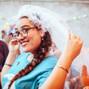 La boda de Jimena y Cúmulo 9
