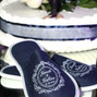 La boda de Janeth Mendoza y Ser Inn 3