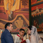 La boda de Citlalli y Gerardo Reyes 10