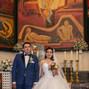 La boda de Citlalli y Gerardo Reyes 12