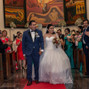 La boda de Citlalli y Gerardo Reyes 13