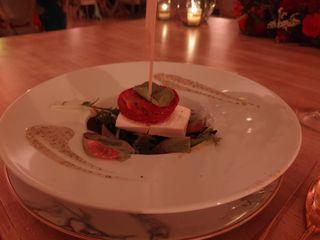 Altaporta Banquetes 3