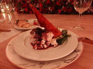 Altaporta Banquetes 4