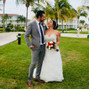 La boda de Diana Martinez y Fly With Me 18