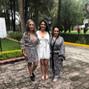 Liz Rodríguez Beauty Agency 8