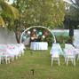 Jardín Las Moritas 4