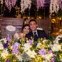 La boda de Arely Domínguez y Cynthia Lozano Event Planner 8