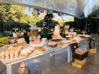 D'Tanu Bakery 1