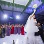 La boda de Mario Ramírez y Hacienda San José Actipan 10