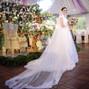 La boda de Karen Pérez Rovirosa y Uvence Arte + Hotel 8