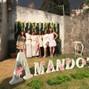 Ex Hacienda Altamirano 7
