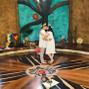 La boda de Nancy García y Bodas Mayas Dana Arabel 46