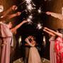 La boda de Monica M. y Marysol San Román Fotografía 15