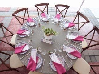 Banquetes Ibetza 1