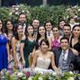 La boda de Mario Ramírez y Hacienda San José Actipan 14