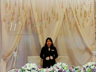 Wedding Specialists by Organiza 4