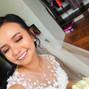 La boda de Karen León y Yazmin Novias 4