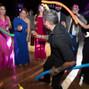 La boda de Lizette Silva y California Music 4