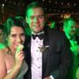 La boda de Cen Hernández y Boli Drink 5