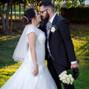 La boda de Leonela Gurrola Urbina y Angel  Pérez 2