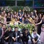 La boda de Mario Ramírez y Hacienda San José Actipan 21