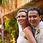 La boda de Martha Contreras y Utopik 60