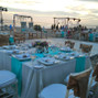 La boda de Ely P. y Aida's Banquetes 42