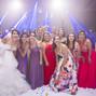 La boda de Mario Ramírez y Ambiencce 10