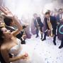 La boda de Mario Ramírez y Ambiencce 11