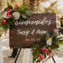 La boda de Susana Miyar Rodriguez y Utopik 25