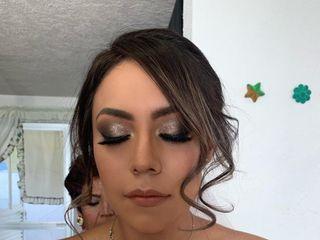 Valeria Bringas 2