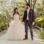 La boda de Susana Miyar Rodriguez y Utopik 28