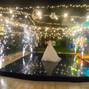 La boda de Radames S. y Smoking Lite 6