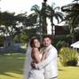 La boda de Lenny Cervera Cebada y Jorge Peña Fotografía 9
