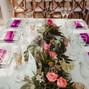 La boda de Susana Miyar Rodriguez y Utopik 30