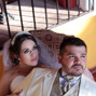 La boda de Lenny Cervera Cebada y Jorge Peña Fotografía 10